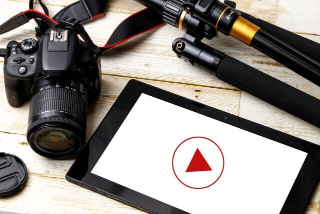 企業がYoutubeを活用すべき8つの理由~動画で集客するなら自社チャンネルを作ろう~